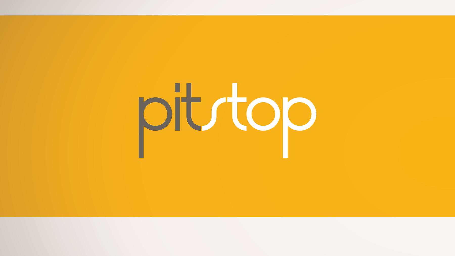 PITSTOP-SUNUM-2021-ING-REV1-01