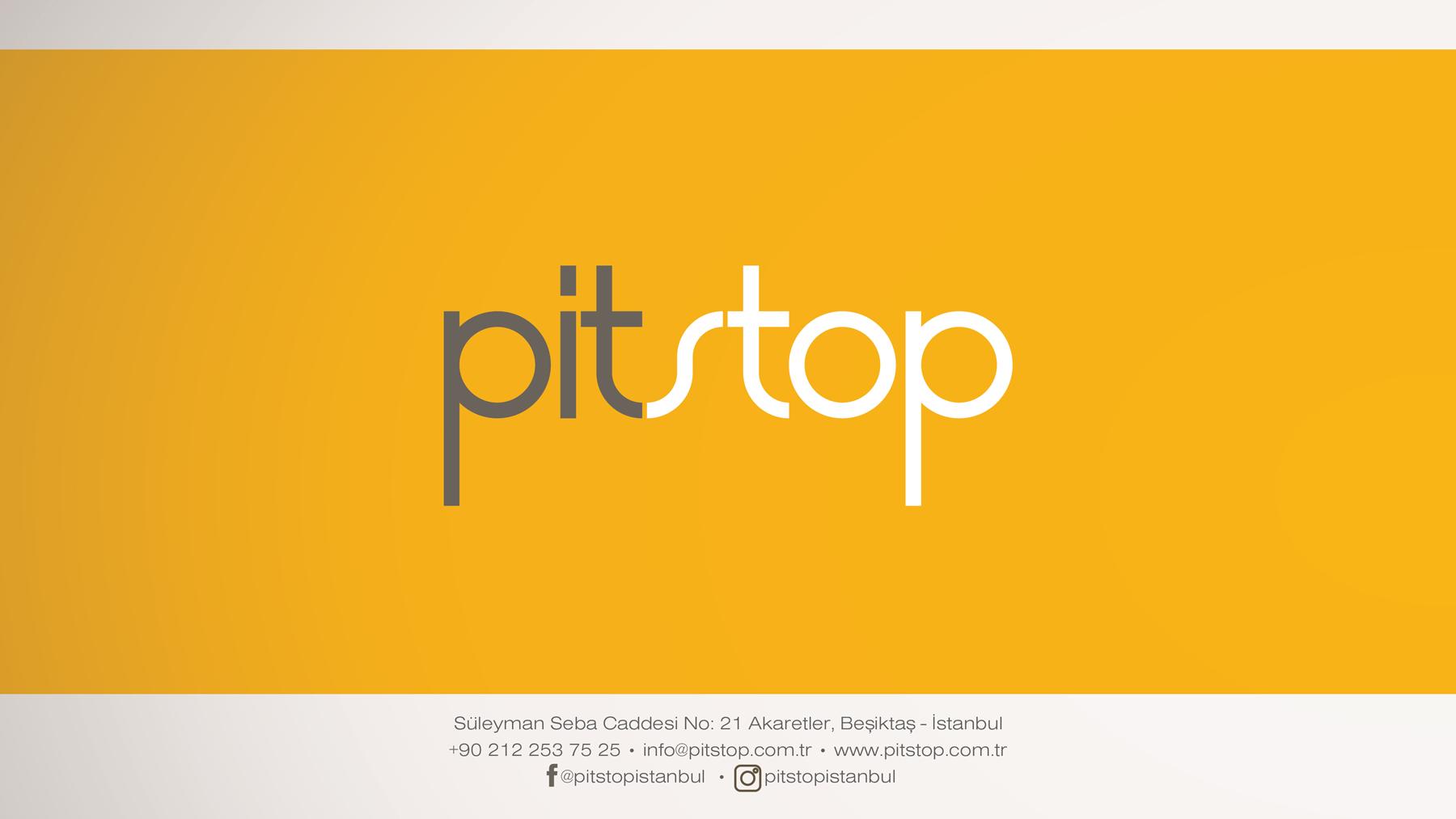 PITSTOP-SUNUM-2021-ING-REV1-15